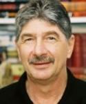 Mark Reznich