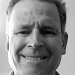 Jeff Stassen