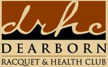 Dearborn Racquet & Health Club