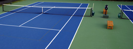 tennis-facility-management