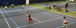 tennis-programs-and-management
