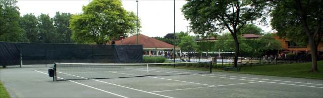 Birmingham Athletic Club