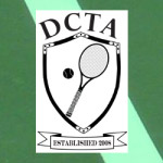 Dearborn-Community-Tennis-Association