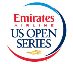 emirates-us-open
