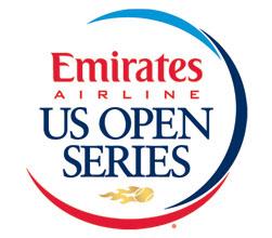 emirates-us-open